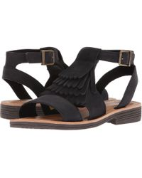 Caterpillar - Arabella (black) Women's Shoes - Lyst