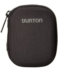 Burton - The Kit (true Black) Travel Pouch - Lyst