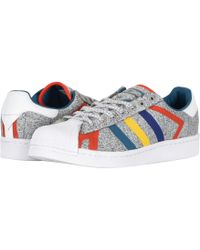 f02799cf59ed Lyst - Adidas Eqt Cushion Adv (cblack cblack ftwwht) Men s Shoes in ...