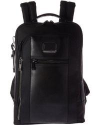 Tumi - Alpha Bravo Davis Backpack - Lyst