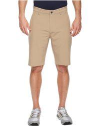 Adidas Originals | Ultimate 365 3-stripes Shorts | Lyst