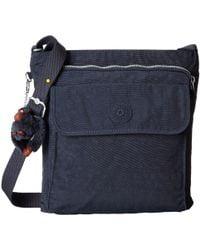 Kipling - Machida Crossbody Bag - Lyst