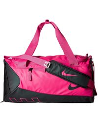 Nike - Young Athletes Alpha Adpt Crossbody Duffel - Lyst