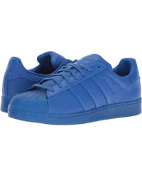 adidas Superstar Adicolor S80329