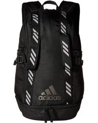 226a2c819c1c adidas - Creator 365 Basketball Backpack (black) Backpack Bags - Lyst