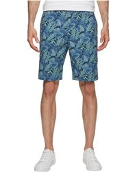 Dockers - 9.5 Perfect Short (rattan) Men's Shorts - Lyst