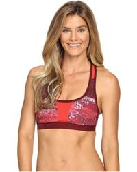 The North Face - Stow-n-go Iv Bra - Lyst