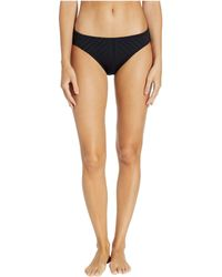 Kenneth Cole - Upon The Shore Hipster (watermelon) Women's Swimwear - Lyst