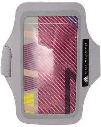 Adidas By Stella McCartney | Media Armpouch | Lyst