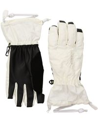 Burton - Profile Glove (stout White) Extreme Cold Weather Gloves - Lyst
