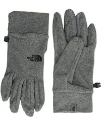 The North Face - Men's Tka 100 Glove - Lyst