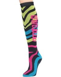 Thirtytwo - Metrix Sock - Lyst