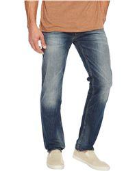 Hilfiger Denim - Original Straight Ryan Jeans - Lyst