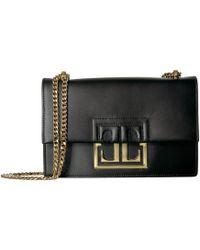 Ivanka Trump - Mara Cocktail Bag (black) Bags - Lyst