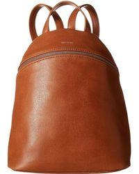 Matt & Nat - Vintage Aries (black) Handbags - Lyst