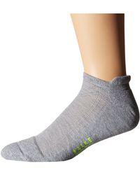 Falke - Cool Kick Sneaker Socks - Lyst