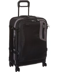 Briggs & Riley - Brx - Explore Medium Expandable Spinner (blue) Luggage - Lyst