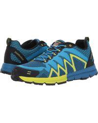 Zamberlan - Kimera Rr (blue) Men's Boots - Lyst