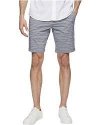 Dockers - D1 Slim Fit Shorts (cotton) Men's Shorts - Lyst