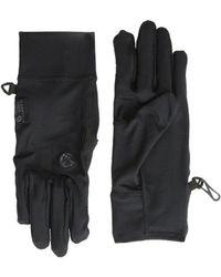 Mountain Hardwear - Butter Glove - Lyst