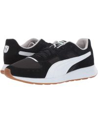 1fb5bcee518920 PUMA - Rs-150 Nylon (coral Cloud  White) Women s Shoes - Lyst