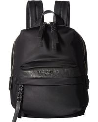 Liebeskind - Selby (black) Handbags - Lyst