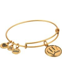 ALEX AND ANI - University Of Wisconsin - Lyst