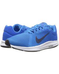 buy popular dc988 c0f9b des chaussures chaussures chaussures nike tanjun catalyseur du platine.  343159