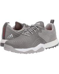 8c232ee0e Lyst - Adidas Originals Adipower Boost Boa Golf Shoe Q44718 (10 2e(w ...