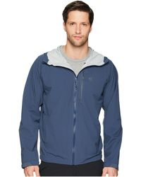 Mountain Hardwear - Stretch Ozonictm Jacket - Lyst
