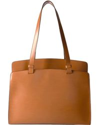 Lodis - Audrey Jana Work Tote - Lyst
