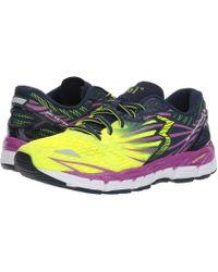 361 Degrees - Sensation 2 (spark/crush) Women's Shoes - Lyst