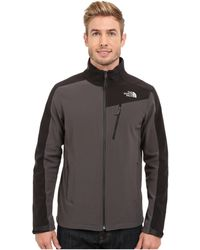 The North Face | Apex Shellrock Jacket | Lyst
