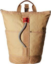 Mountain Khakis - Utility Bag (yellowstone) Bags - Lyst