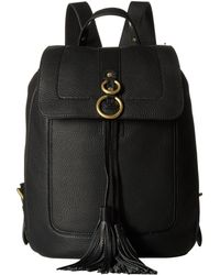 Cole Haan - Cassidy Backpack - Lyst