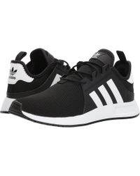 adidas Originals - X Plr (petrol Night F17/footwear White/core Black) Men's Shoes - Lyst