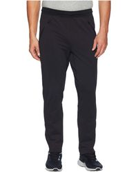 adidas - Training Ultimate Transitional Pants (dark Grey Heather) Men's Casual Pants - Lyst