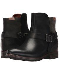 Pikolinos - Ordino W8m-8919 (brandy) Women's Shoes - Lyst