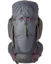 Kelty - Coyote 60 Women's Backpack - Lyst