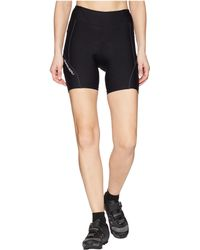 Louis Garneau - Neo Power Motion 5.5 Shorts - Lyst