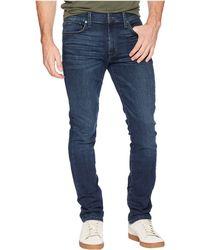 Joe's Jeans - Kinetic Slim Fit In Brando (brando) Men's Jeans - Lyst