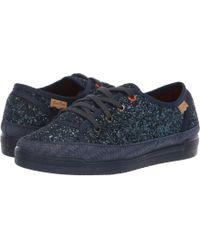 Toni Pons Giada Gl Black Women S Shoes Lyst