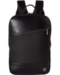 Knomo - Holborn Southampton Backpack - Lyst