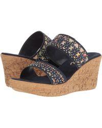 Onex - Rubi (beige) Women's Sandals - Lyst
