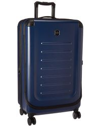Victorinox - Spectra Large Expandable - Lyst
