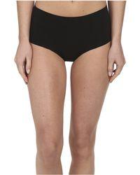 Spanx - Undie-tectable(r) Brief (soft Nude) Women's Underwear - Lyst