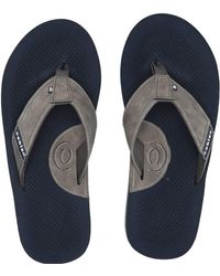 38a2c4c01cba Cobian - Arv2 (camel) Men s Flat Shoes - Lyst