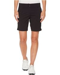 "Skechers - High Side 8"" Short - Lyst"