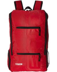 EPIC Travelgear - Freestyle Backpack L (pink) Backpack Bags - Lyst