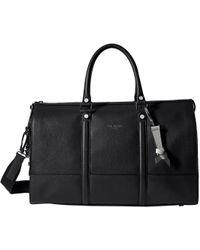 Ted Baker - Radical (black) Bags - Lyst
